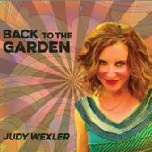 Judy Wexler - Get Together (feat. Jeff Colella, Larry Koonse, Steve Hass & Gabe Davis)