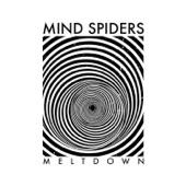 Mind Spiders - Beat