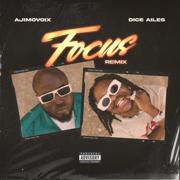 Focus (Remix)