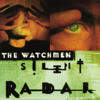 The Watchmen - Stereo artwork
