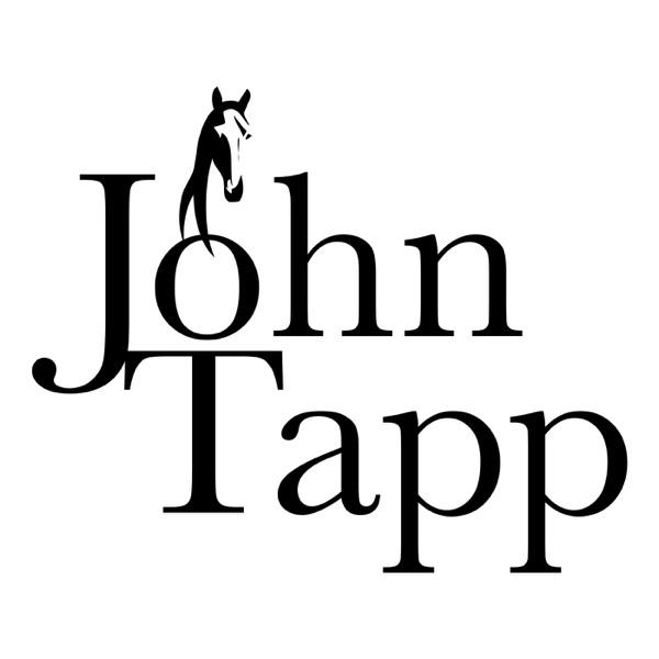 John Tapp Racing