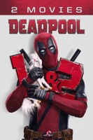 Deals on Deadpool 2-Movie Collection 4K UHD Digital