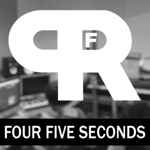 Punk Rock Factory - FourFiveSeconds