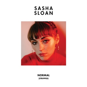 Sasha Sloan - Normal