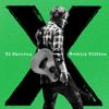 Ed Sheeran - One artwork