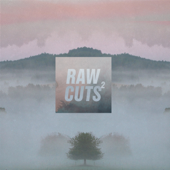 Both of Us - Idealism