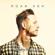 Roan Ash - Whiskey to My Soul