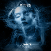 Rosa (Extended Mix) - Ultimate