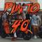 Punto 40 Dominican Playero - Tief...