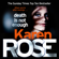 Karen Rose - Death Is Not Enough: The Baltimore Series, Book 6 (Unabridged)