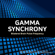 Gamma Synchrony: Bilateral Brain Pulse Frequency Square Wave for Depression, Memory, Dementia, Alzheimer's, Cognition, And Athletic / Talent Performance - Roderic Reece