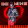 Be Mine - Jayq the Legend