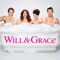 Télécharger Will & Grace ('17), Saison 1 (VOST) Episode 12
