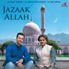 Salim Merchant, Javed Ali & Salim-Sulaiman - Jazaak Allah artwork