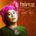 Fairuz Fee Tauhid - Tari Ku MP3