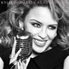 Kylie Minogue - Confide in Me artwork