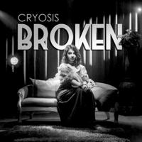 Broken Mp3 Songs Download