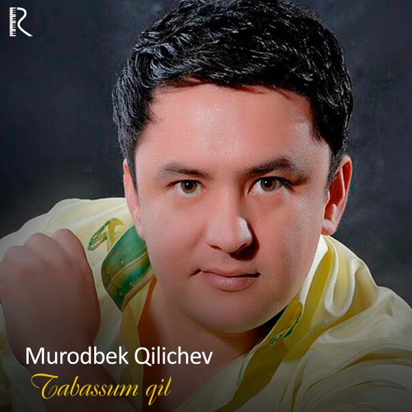 MURODBEK QILICHOV SOY MANI SOY MP3 СКАЧАТЬ БЕСПЛАТНО