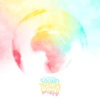 Juls & Fireboy DML - Sounds of My World