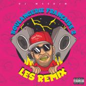 Boulangerie Française Vol.2 : Les Remix