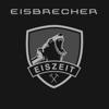 Eisbrecher - Böse Mädchen artwork
