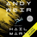 Andy Weir - Project Hail Mary (Unabridged)