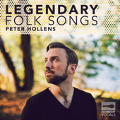Loch Lomond (feat. David Archuleta) - Peter Hollens