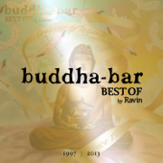 Buddha-Bar Best Of - DJ Ravin
