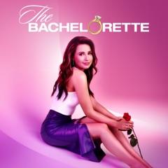The Bachelorette, Season 17