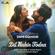 "Dil Nahin Todna (From ""Sardar Ka Grandson"") - Tanishk Bagchi & Zara Khan"