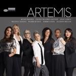 ARTEMIS - If It's Magic (feat. Cécile McLorin Salvant)