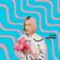 Цветы - EP - Тося Чайкина