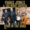 Icon Bend in the Road - Single