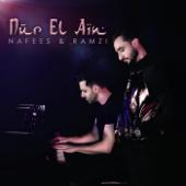 Nur El Ain-Nafees & Ramzi