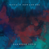 How Can You (Dan Bravo Remix)