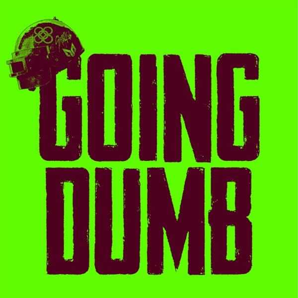 Alesso & CORSAK mit Going Dumb