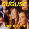 Love Tonight - Shouse mp3