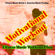 Fitness Music World & Exercise Music Prodigy - Motivational Workout – Fitness Music Workout Plan, Electronic Songs for Sport, Running Workout and Gym