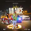Kyodi - When Mi Nice (Radio Edit) artwork