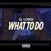 Q.Lord - What To Do