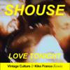 Shouse - Love Tonight (Vintage Culture & Kiko Franco Remix) artwork