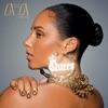 LALA (Unlocked) [feat. Swae Lee] by Alicia Keys