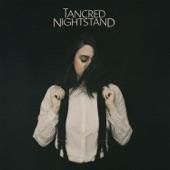 Tancred - Something Else