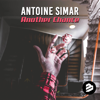 Antoine Simar - Another Chance artwork
