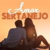 Amor Sertanejo