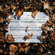 Riccardo Schiavoni - Rain - EP