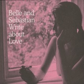 Belle and Sebastian - I Can See Your Future