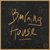 Burning House - Randy C & Nikita Afonso