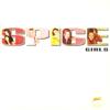 Wannabe Radio Edit - Spice Girls mp3