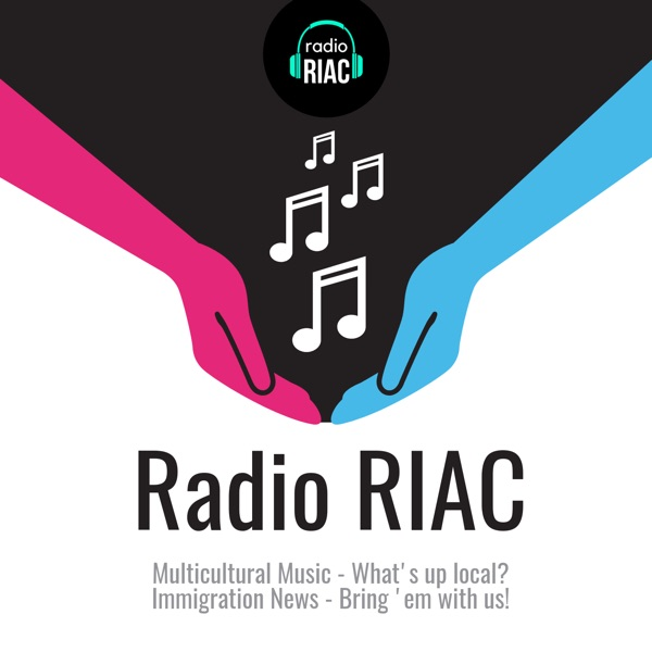 Radio RIAC